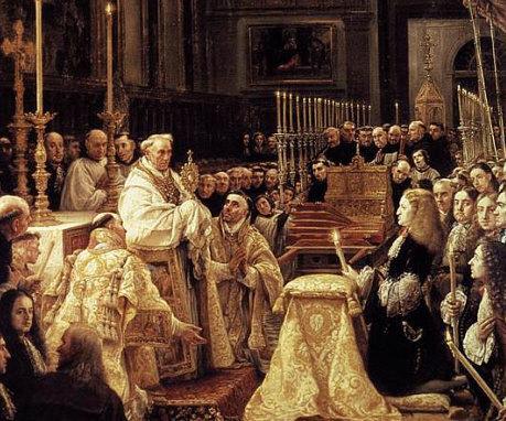 catholic-monarch1.jpg