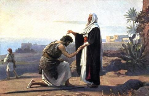 1_samuel_10_1_-_the_anointing_of_saul