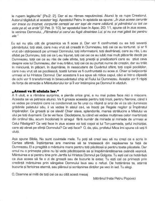 Popovici februarie 2013_Page_3