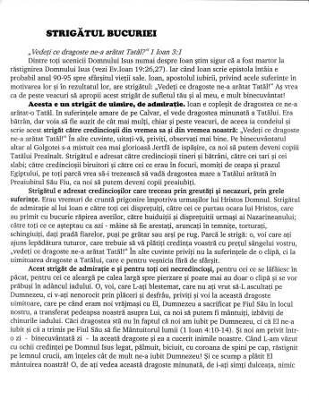 Strigatul Bucuriei - P Popovici_Page_1
