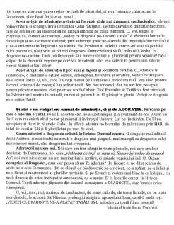 Strigatul Bucuriei - P Popovici_Page_2