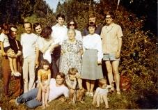 iasi 1980