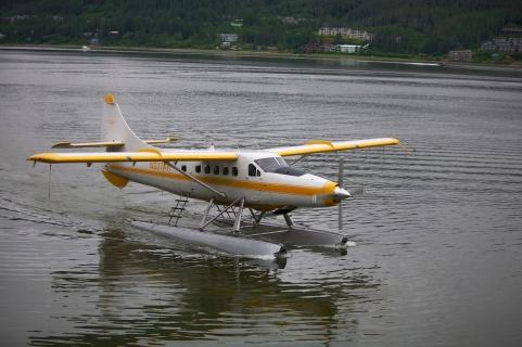 Alaska Juneau4