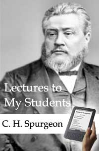 sursa: http://www.monergism.com/lectures-my-students