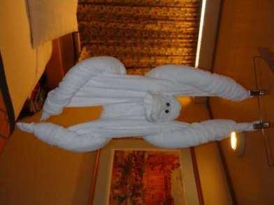 towel-monkey