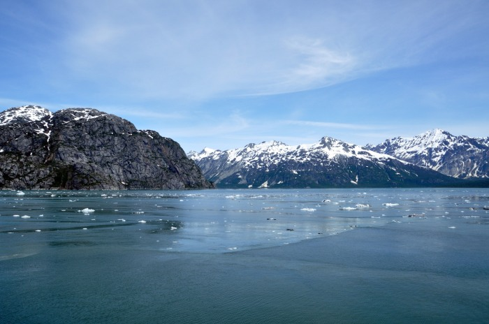 This_Is_Glacier_Bay