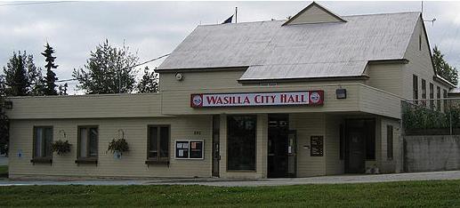 Wasilla_City_Hall