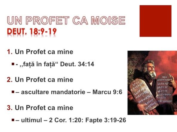 Tipuri ale lui Mesia11