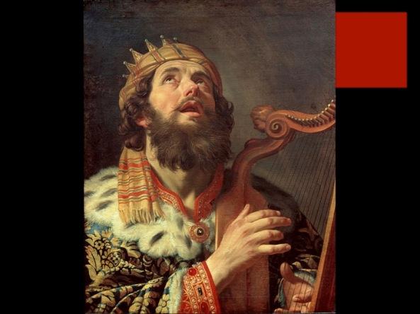 Tipuri ale lui Mesia14