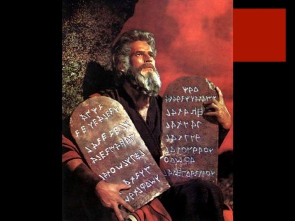 Tipuri ale lui Mesia9