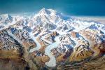 Alaska Denali picture