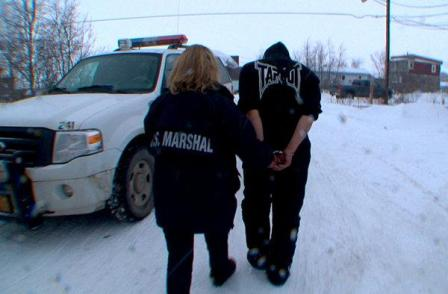 alaska-marshals-tv-show