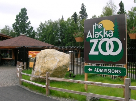 alaska-zoo