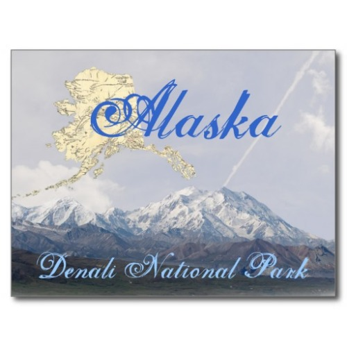 alaska_denali_national_park_mount_mckinley_card_postcard-r717f601bb25e40cd8a008ed9db089cb7_vgbaq_8byvr_512