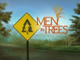 men_in_trees-show