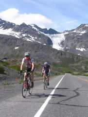 Pedalers-bike-Alaska