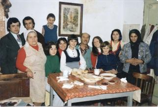 iasi 1979