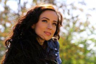 Olivia Steer personalitate tv Foto Wowbiz