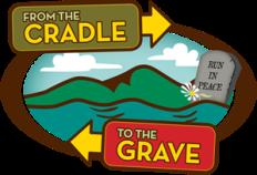 logo-cradletograve