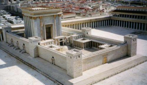 second-temple-floor-tiles-restored_2