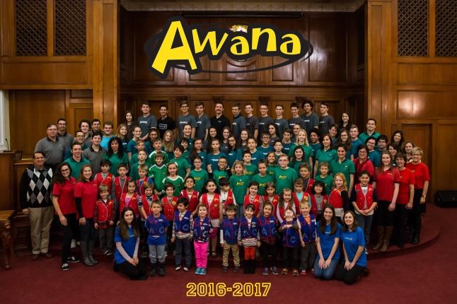 awana-2016-2017