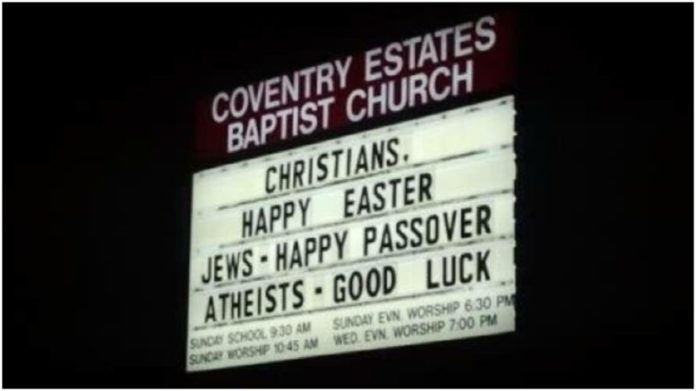 Easter-Church-Sign-777x437