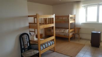 Dormitor (2) (Large)
