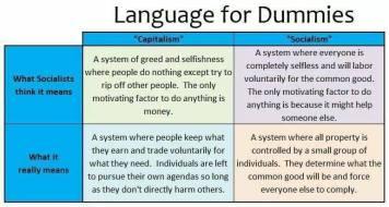 language-for-dummies-capitalism-vs-socialism