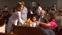 1200px-lovefeast_at_bethania_moravian_church