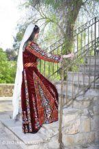 eea059db8ce91c905c958bd65747388e--palestine-art-palestinian-embroidery