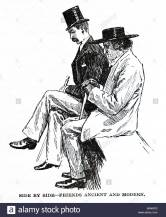 engraving-depicting-quakers-attending-a-meeting-one-of-the-men-wears-the-traditional-hat-worn-since-the-days-of-their-inception-and-the-other-wears-a-contemporary-top-hat-quakers-are-mem