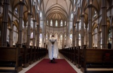 pennsylvania-catholic-church-cf6ef4fee623d594