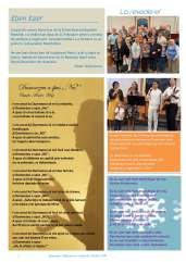 Revista_Speranta_Mar_2019_Page_07