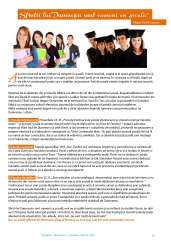 Revista_Speranta_Mar_2019_Page_16