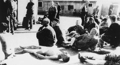 772748-mauthausen-e1542149259524