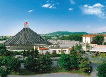 hotel-austria-trend-event-pyramid-PF13815_1