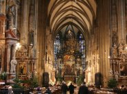 -Saint_Stephen_s_Cathedral-20000000009192282-500x375