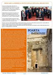 Revista_Speranta_Dec_2019_Page_10