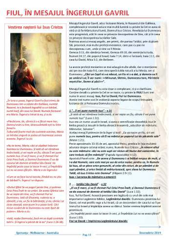 Revista_Speranta_Dec_2019_Page_13