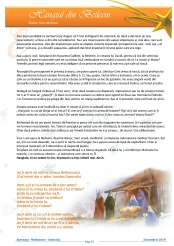 Revista_Speranta_Dec_2019_Page_15