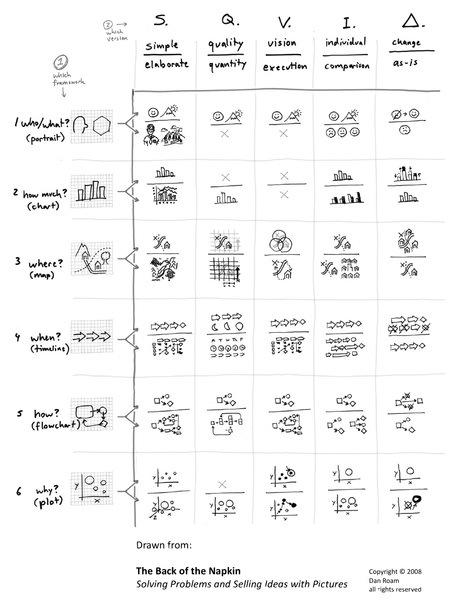 TBOTN_codex_thumb.jpg
