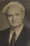 Jean Stanevschi